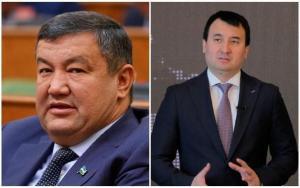 Кибрайский суд отклонил иск крупного фермера к правительству