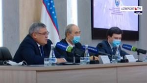 В узбекских вузах первокурсники приступят к занятиям с 1 октября