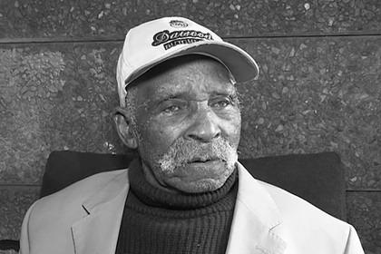 Умер самый старый мужчина в истории человечества