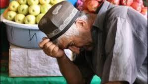 Всемирный банк посчитал бедняков из-за пандемии в Узбекистане