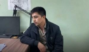 Узбекистанец до смерти забил сына скалкой в Подмосковье