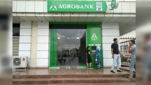 В Ферганской области сотрудник «Агробанка» украл 150 млн сумов с пластика клиентов