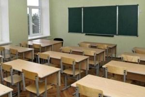 В Джизаке у более 50 учителей выявили коронавирус