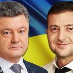 Зачем стравили украинцев с русскими