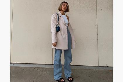Все ужасней: женщины завели новую моду