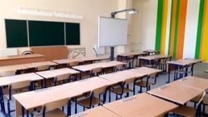 В Узбекистан направили 35 российских преподавателей-русистов