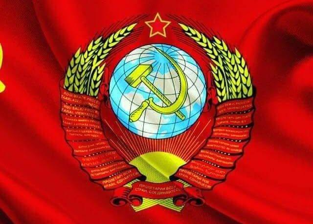 Шушкевич указал пальцем на виновника развала СССР