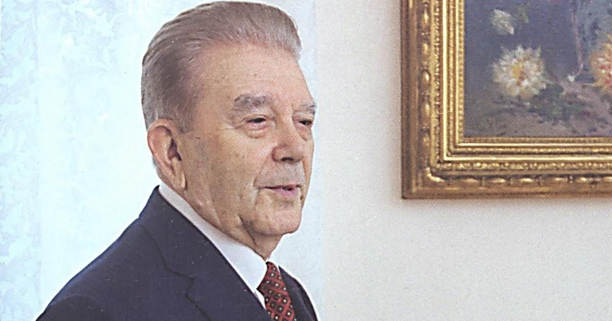 Бывший «Первый» признал заслуги Мирзиеева