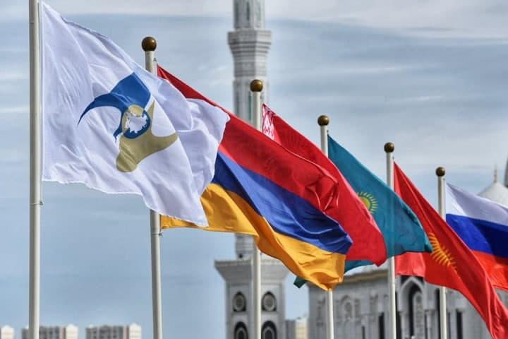 Тюрденев развеял опасения узбекских скептиков насчет ЕАЭС