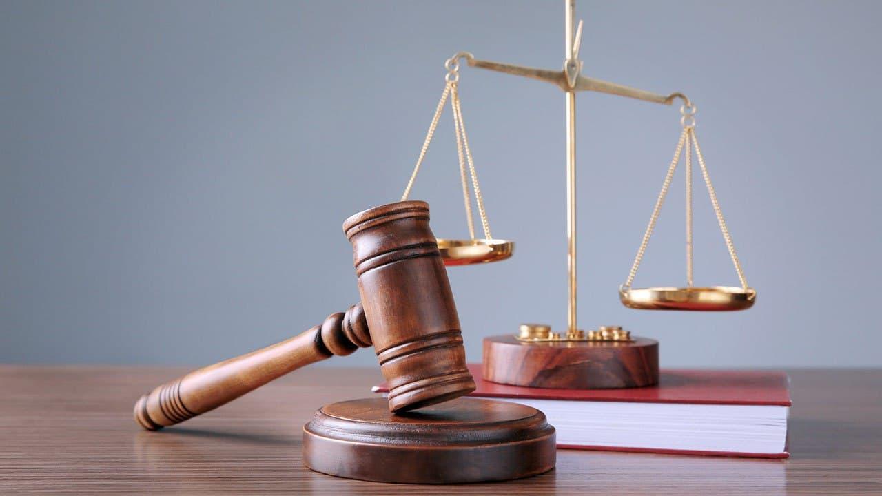 Узбекским «следакам» запретили допрос без адвоката