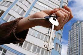 Доступность жилья в Узбекистане высоко оценили в мировом рейтинге