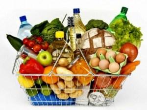Госкомстат подсчитал подорожание продуктов с начала года в Узбекистане