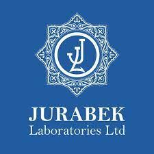 «Спутник V» выпустят в ташкентской «Джурабек Лабораторис»