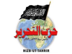 Группу боевиков-экстремистов повязали под Самаркандом