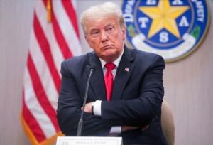 Кто самый худший президент в истории США