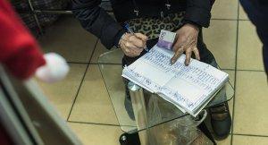 Незаконные сборы лже-коммунальщиками пресекли в Бухаре