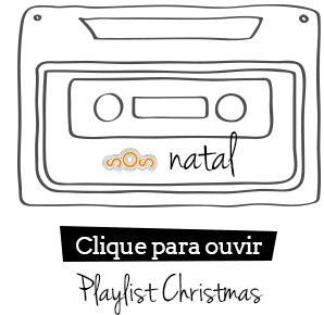 playlists 2