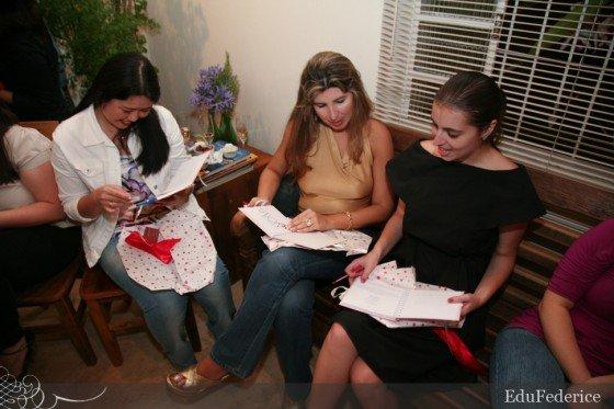 Fernanda-Floret---Blog-Vestida-de-Noiva-(233)