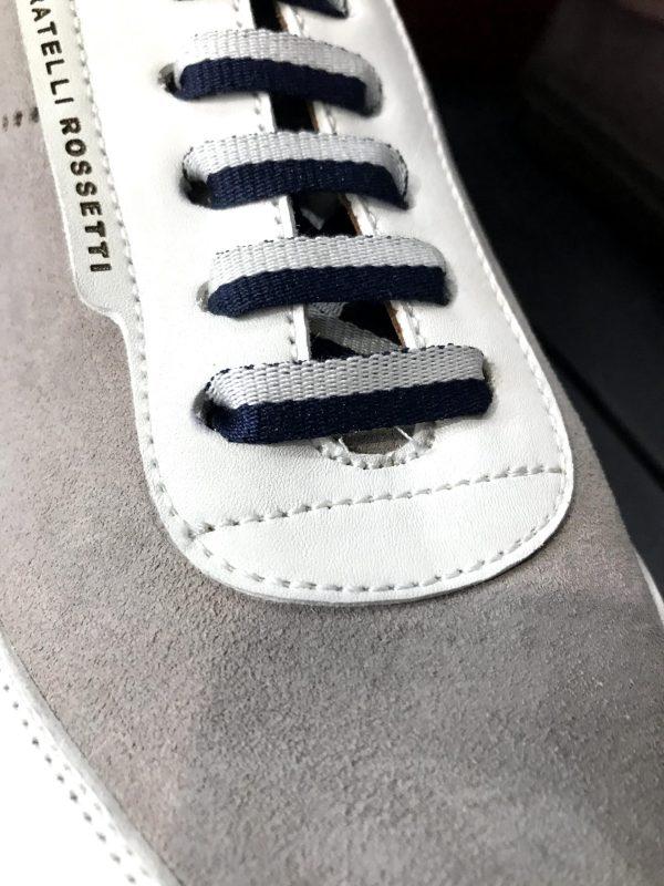 Herrenoutfit_Parma_Sneaker