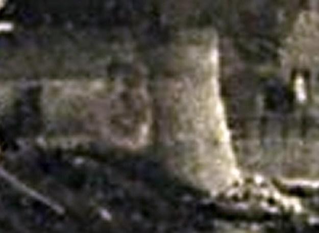 Buiten de Waterpoort aug 1893 Detail 2 bwe