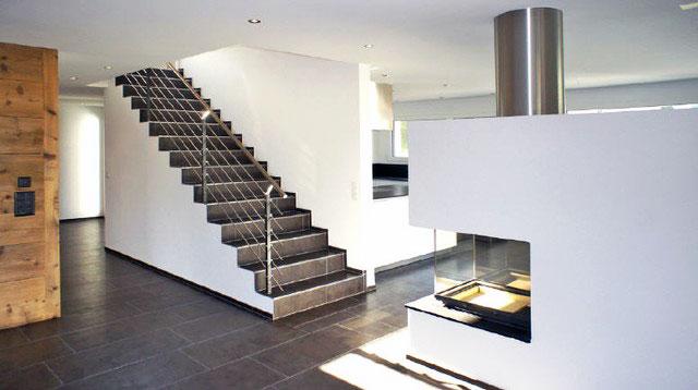 plattenbel ge meinrad reto vesti. Black Bedroom Furniture Sets. Home Design Ideas