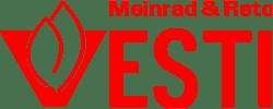Meinrad & Reto Vesti