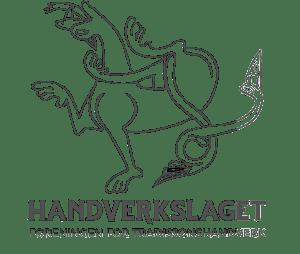 logo handverskslaget