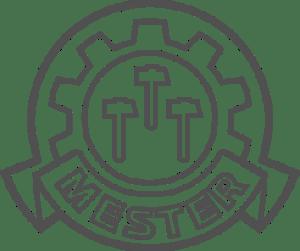 mester handverk logo