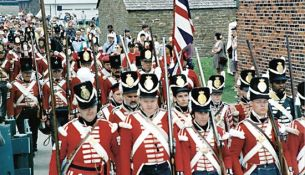 Fort_York
