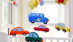 carsharing-toronto
