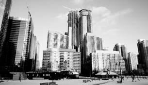 Toronto Condo