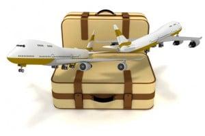 Airplane Airtickets