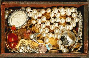 Jewellery_Valuables
