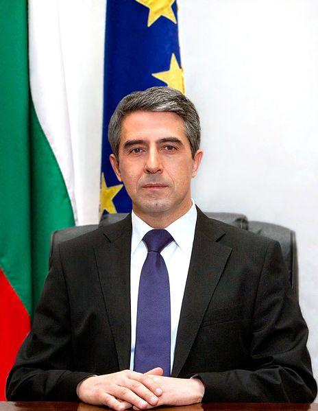 BG_President_Rosen_Plevneliev