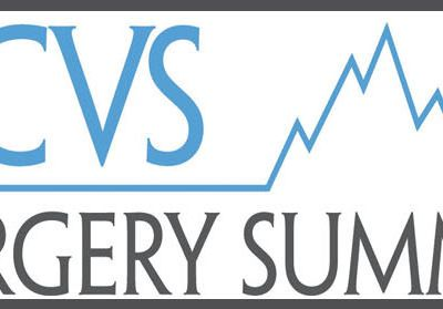 2018 ACVS Surgery Summit