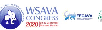WSAVA Congress 2020