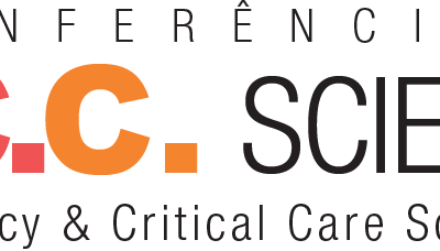 Conferência E.C.C. Science