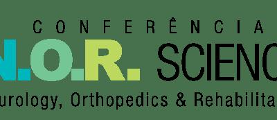 Conferência N.O.R. SCIENCE