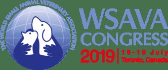 WSAVA Congress 2019