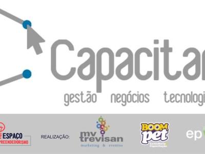 Capacitar+