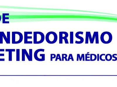 Curso de empreendedorismo e marketing para médicos veterinários