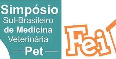 4º Simpósio Sul-Brasileiro de Medicina Veterinária PET