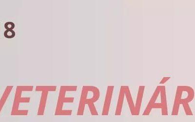 SOS Veterinária – Juntos somos mais fortes