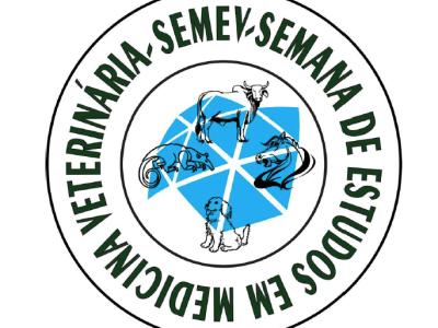 XXV Semana de Estudos de Medicina Veterinária – SEMEV – Araçatuba 2019
