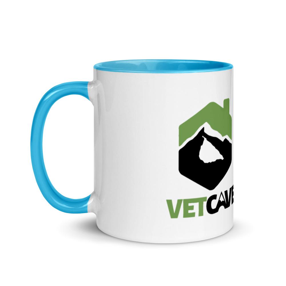 veTcave