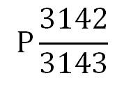 зубная формула взрослой собаки цифры