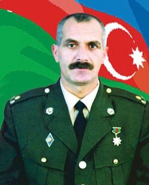 Arif Qubadov