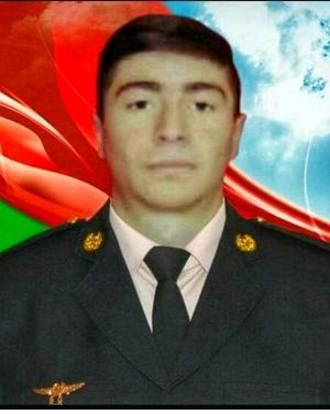 Elnur Rəhimov