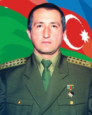 Məhəmməd Həsənov