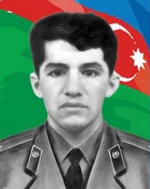 Samir Xasıyev